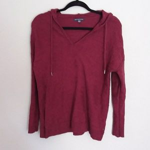American Eagle Outfitters pullover hoodie - small